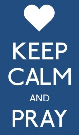 Keep_Calm_pray