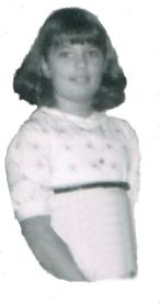 Sometime in 1966